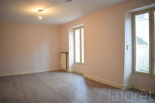 Appartement Brive 2 pièce(s) 700 Brive-la-Gaillarde (19100)