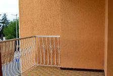Appartement F4 en location à PERPIGNAN 680 Perpignan (66000)