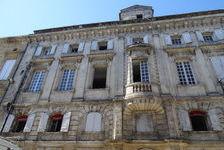 Magnifique appartement centre Libourne 970 Libourne (33500)