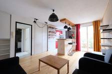 Appartement Meublé Colomiers 2 pièce(s) 40.01 m2 635 Colomiers (31770)