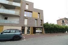 Parking / box Marcq En Baroeul 55 Marcq-en-Barœul (59700)