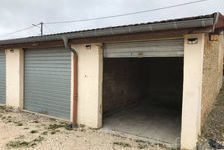 Garage 40 Chaumont (52000)