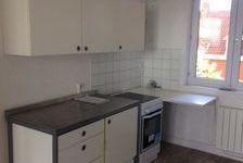 Location Appartement Malo Les Bains (59240)