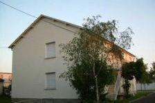 Location Appartement Jargeau (45150)