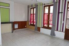 Appartement Sezanne 1 pièce(s) 37 m2 335 Sézanne (51120)