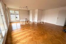 Appartement Rueil Malmaison 4 pièce(s) 104.47 m2 2495 Rueil-Malmaison (92500)