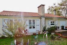 Maison Libourne 4 pièce(s) avec garage 266250 Libourne (33500)