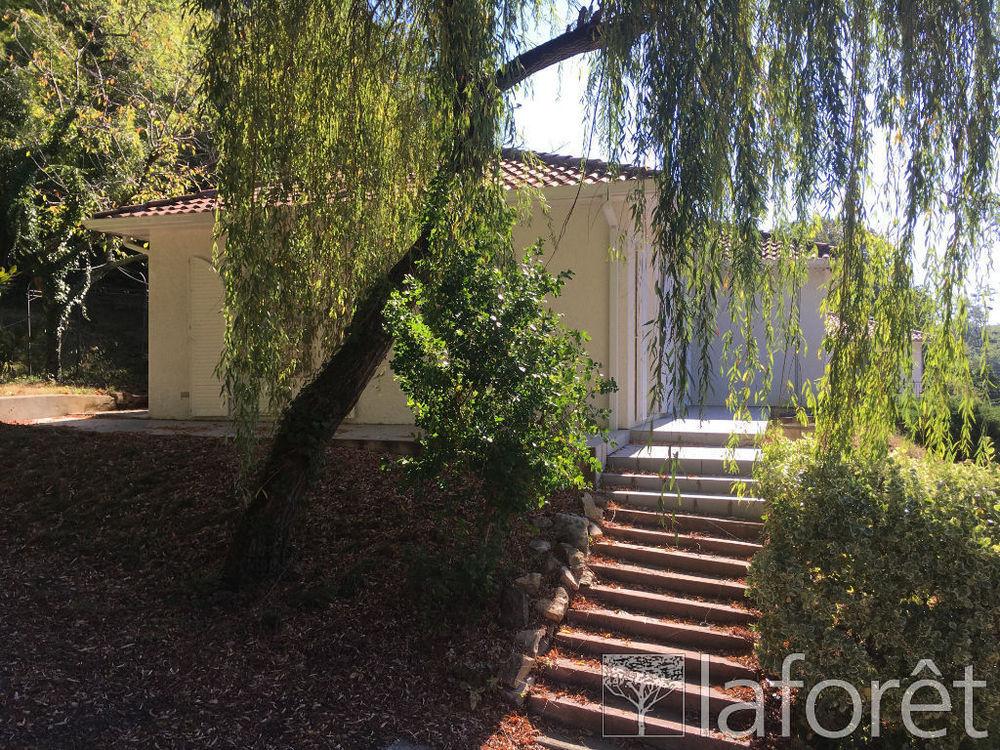 Location Maison Saint-Genies-Bellevue, Maison 5 pièces 110 m²  à Saint genies bellevue