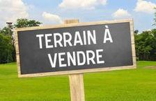 Vente Terrain Saint-Pierre-Colamine (63610)