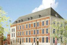 VALENCIENNES, Quartier du Musée 700 Valenciennes (59300)