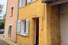 Maison Muret 3 pièce(s) 55 m2 129000 Muret (31600)