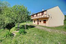 Vente Appartement Prades-d'Aubrac (12470)