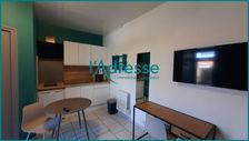 Location Appartement Cholet (49300)