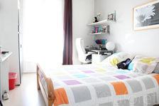 Appartement  F4 à Clermont Ferrand 119600 Clermont-Ferrand (63000)