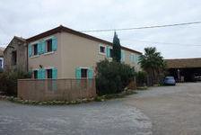 Location Maison Narbonne (11100)
