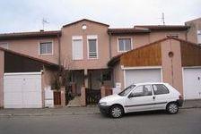 Location Maison Blagnac (31700)
