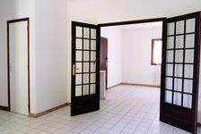 Location Appartement Morigny-Champigny (91150)
