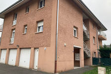 Appartement Douvaine (74140)