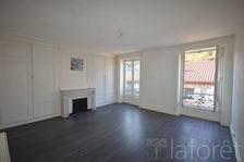 Vente Appartement Belleville (69220)