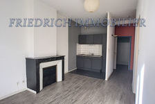Location Appartement Commercy (55200)