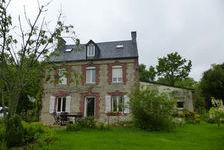 Vente Maison Montchamp (14350)