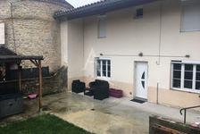 Vente Maison Sauveterre-de-Guyenne (33540)