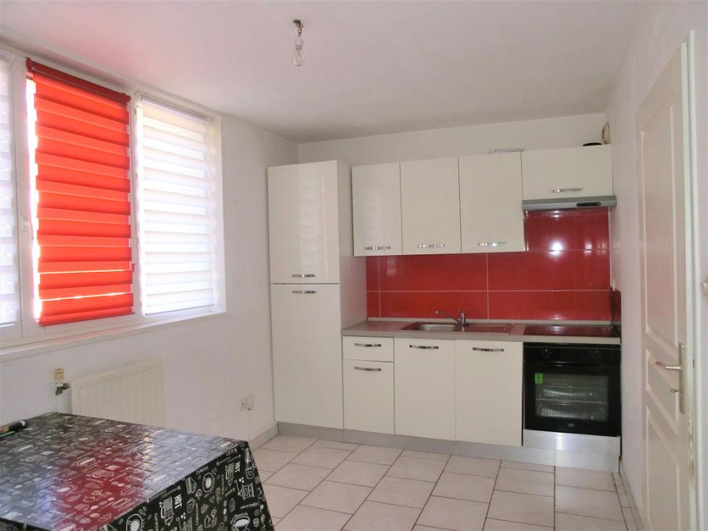 Vente Appartement Appartement Dunkerque 4 pièce(s) 75 m2  à Dunkerque