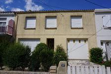 Maison La Roche Sur Yon 6 pièce(s) 129 m2 857 La Roche-sur-Yon (85000)