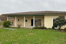 Maison Razac Sur L'isle 4 pièce(s) 125 m2 PLAIN PIED GARAGE TERRASSE COUVERTE 198000 Razac-sur-l'Isle (24430)