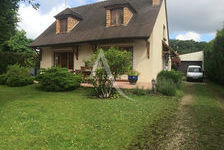 Vente Maison Dammarie-les-Lys (77190)