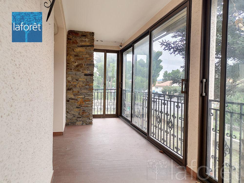 Vente Maison Maison Le Boulou 6 pièce(s) 156 m2  à Le boulou