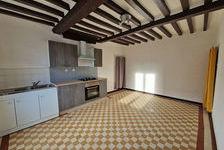 Location Maison Hérouvillette (14850)
