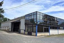 Local d'activité Etampes 800 m2 360020