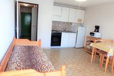 Vente Appartement Le Grau-du-Roi (30240)