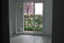 Location Appartement Grabels (34790)