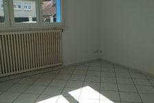 Appartement Chelles (77500)