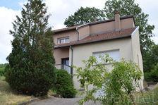 Location Maison Vesoul (70000)