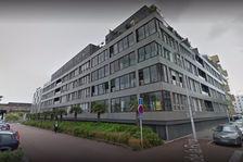 Appartement Saint Nazaire 2 pièce(s) 43,8 m2 460 Saint-Nazaire (44600)