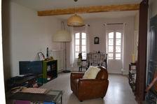 Appartement  3 pièce(s) 76 m² 500 Albi (81000)