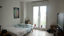 Appartement Esbly (77450)