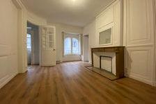 LOCAUX PROFESSIONNELS BESANCON - 76 m2 650