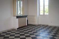 Location Maison Preignac (33210)