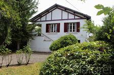 Vente Maison Tarbes (65000)