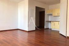 Covid19 nous sommes toujours là ! Appartement T1  Centre de RABASTENS 365 Rabastens (81800)