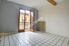 Location Maison Le Fousseret (31430)