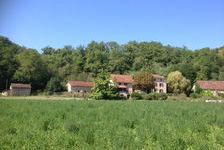 Maison Faycelles (46100)