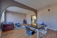 Appartement Caen 3 pièce(s) 80 m2 790 Caen (14000)