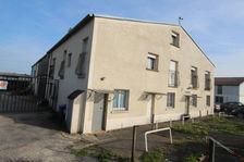 Vente Villa Meaux (77100)