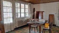 Maison Sisteron (04200)