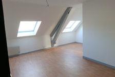 Appartement 480 Brest (29200)